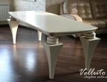 Реплика итальянского дизайнерского стола