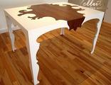Реплики Италии, стол